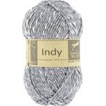Indy 96 - Granit