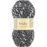 Indy 12 - Noir