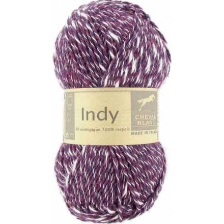 Indy 252 - Prune