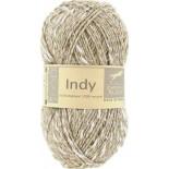Indy 205 - Moka