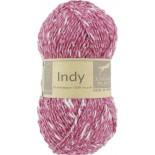 Indy 31 - Cerise