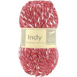 Indy 114 - Rouge