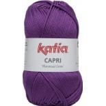 Capri 82158 - Violeta