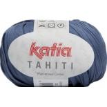 Tahiti 33 - Jeans