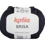 BRISA 5 Azul marino
