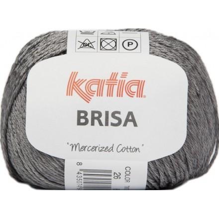 BRISA 26