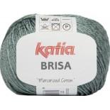 BRISA 37 - Verde Ópalo