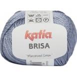 BRISA 45 Jeans