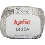 BRISA 25
