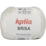 BRISA 3