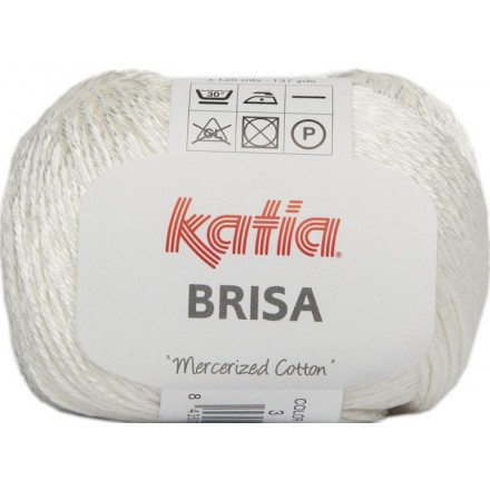 BRISA 3 Crudo