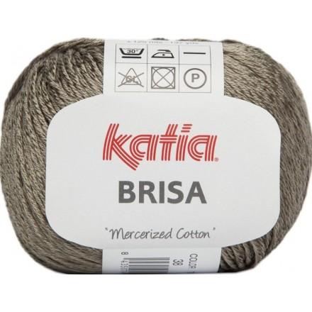 BRISA 38