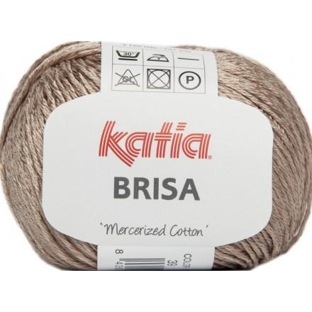 BRISA 39 Tostado