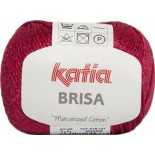 BRISA 44