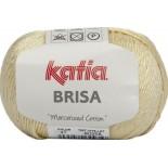 BRISA 47 Amarillo Claro