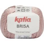 BRISA 48 Rosa Palo