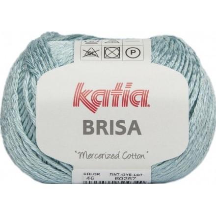 BRISA 46 Agua
