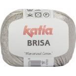 BRISA 36