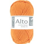 Alto 271 - Orange