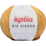 Big Ribbon 35 - Mostaza