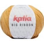Big Ribbon 35 - Mostaza