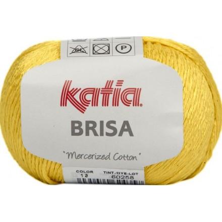 BRISA 16 Amarillo
