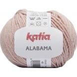 Alabama 48 - Rosa