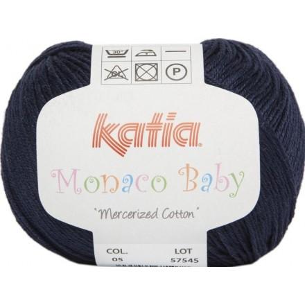 Mónaco Baby 5 - Marino