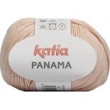 Panamá 51 - Nude