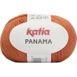 Panamá 41