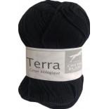 Terra 012 - Noir