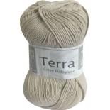 Terra 038 - Mastic