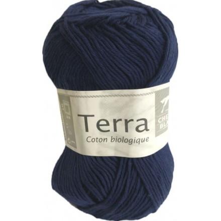 Terra 293 - Marine