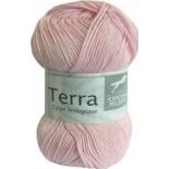 Terra 070 - Petale