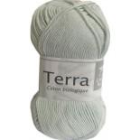Terra 071 - Perle