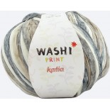 Washi Print 302