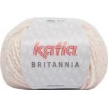Britannia 201 - Rosa Pastel