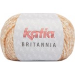 Britannia 202 - Albaricoque