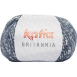 Britannia 211 - Jeans