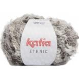 Ethnic 51 - Crudo - Tostado