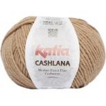 Cashlana 103 - Camel