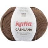 Cashlana 104 - Marrón