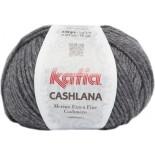 Cashlana 106 - Gris Oscuro
