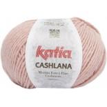 Cashlana 108 - Nude