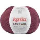 Cashlana 110 - Grosella