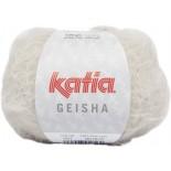 Geisha 201 - Beige