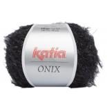 Onix 83 - Negro