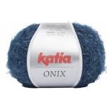 Onix 81 - Petróleo