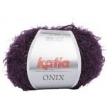 Onix 79 - Lila Oscuro