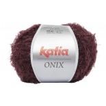 Onix 78 - Berenjena